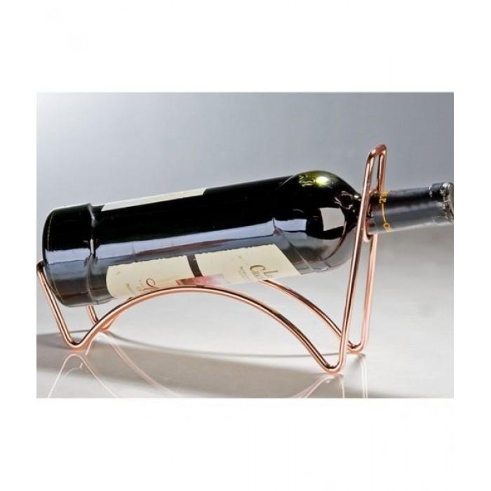 "Laikiklis vyno buteliui ""Seattle"" MA-N40974"