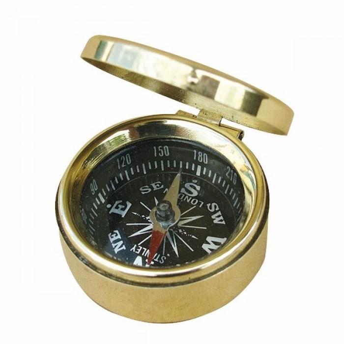 Kompasas SC9239