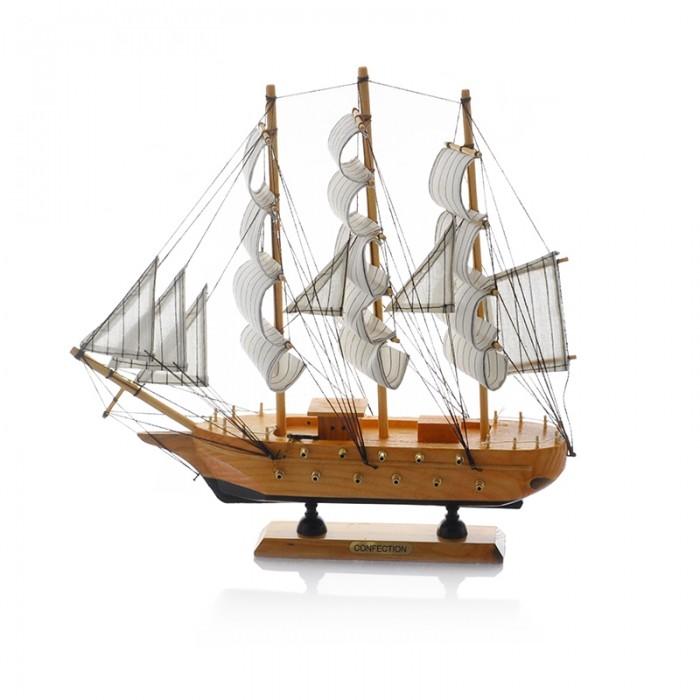 Laivas medinis, SV-3034295