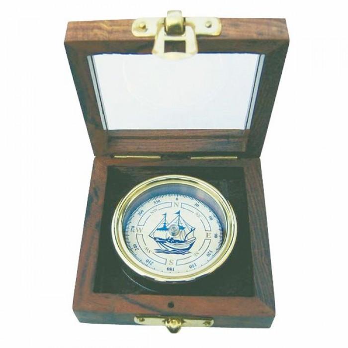 Kompasas dėžutėje SC-9228