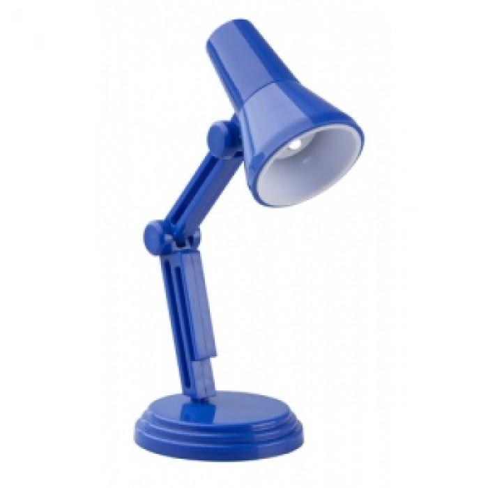 Mini šviestuvas