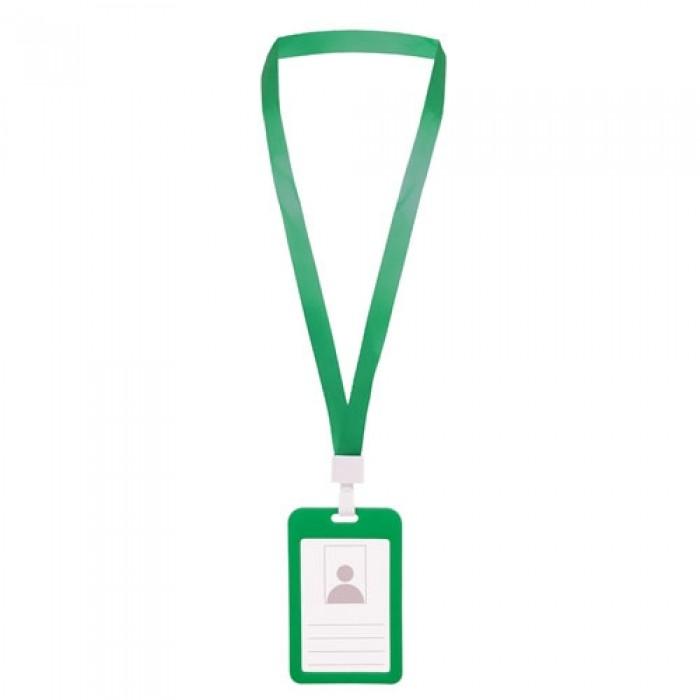 Žalias 1