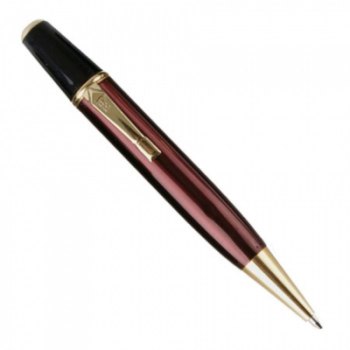 Stilingas rašiklis Pierre Delone