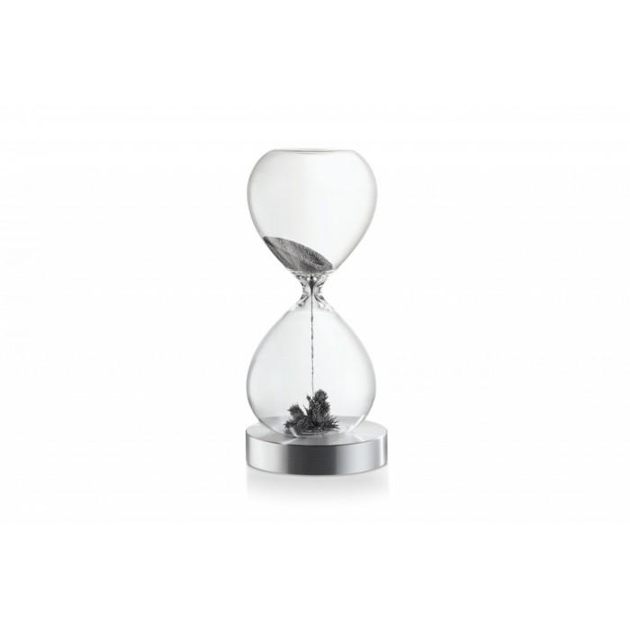 """Magnetinio smėlio laikrodis """"Lala"""""""