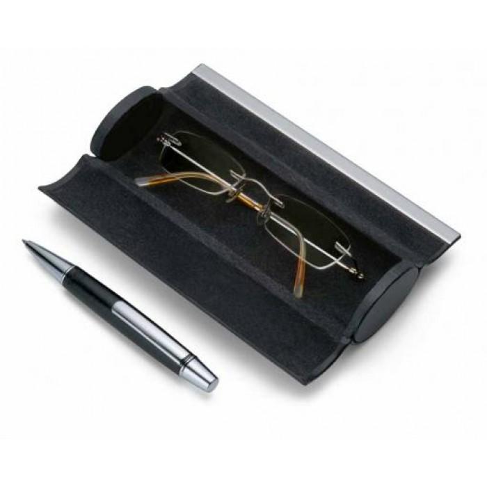 """Akinių ar pieštukų dėklas """"Giorgio"""""""