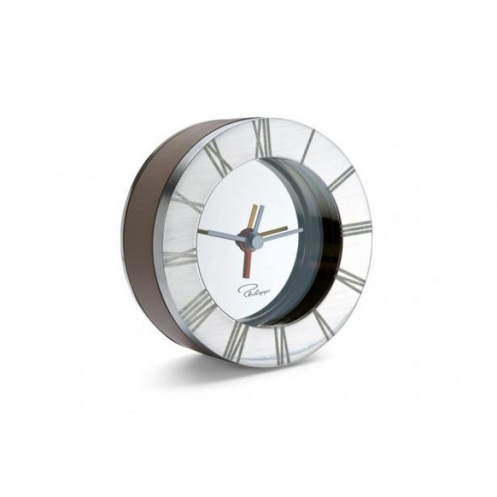 """Laikrodis """"Alegro"""" su žadintuvu"""