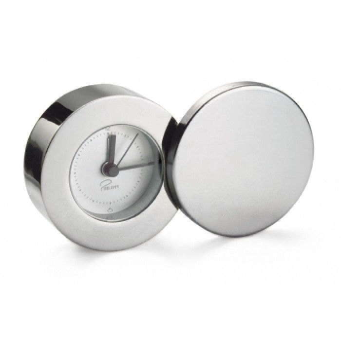 "Laikrodis ""Clip"""
