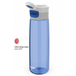 Gertuvė/Butelis su snapeliu CONTIGO Grace, 750 ml KR(CON1000-0202)