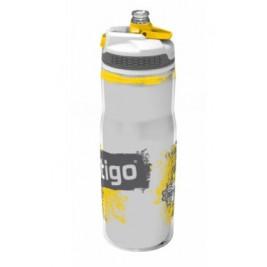 Gertuvė/Butelis su snapeliu CONTIGO Devon Insulated, 650 ml KR(CON1000-0187 )