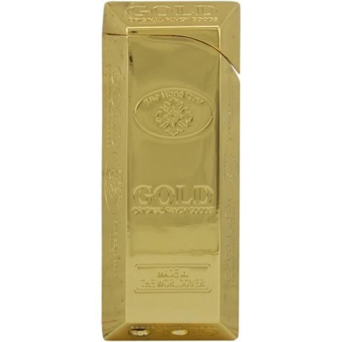 """Žiebtuvėlis """"Aukso luitas"""" TR2104701"""