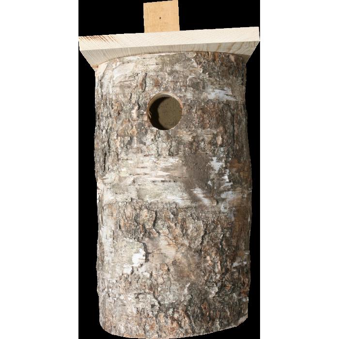 Uoksinis inkilas Varnėnui GRAN16