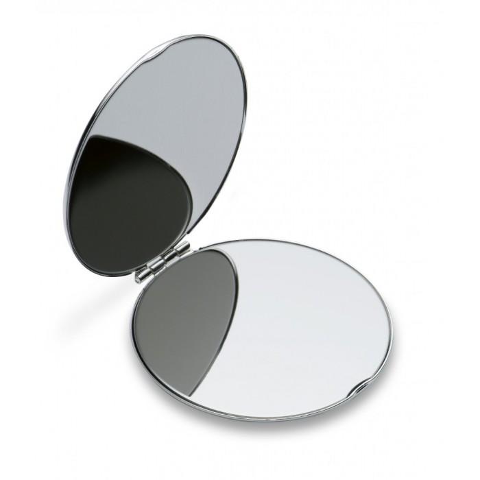 """Kišeninis veidrodėlis """"Rondo"""""""