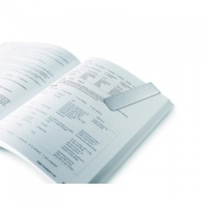 Knygos skirtukas (V4059-32)