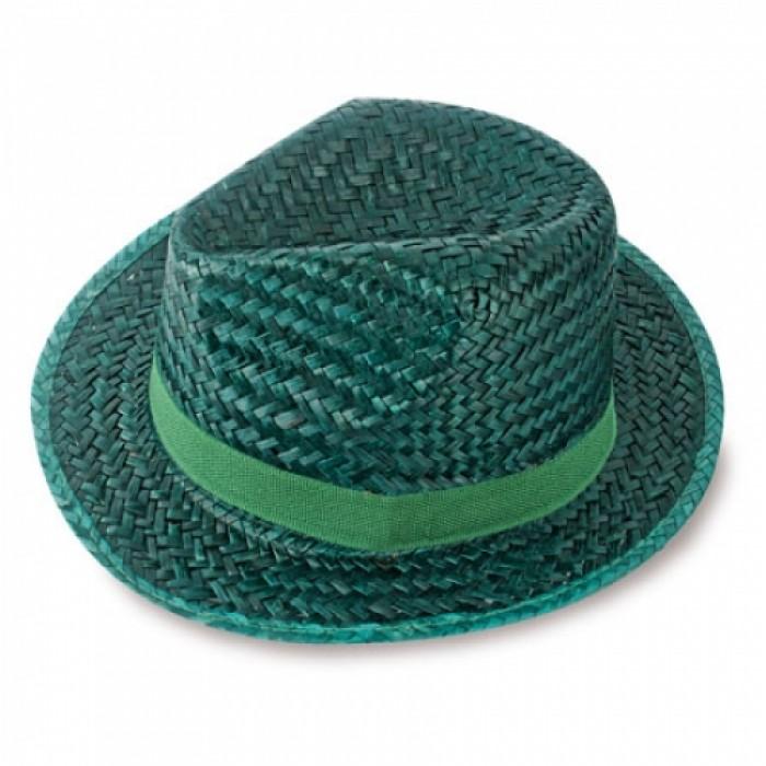 Žalia