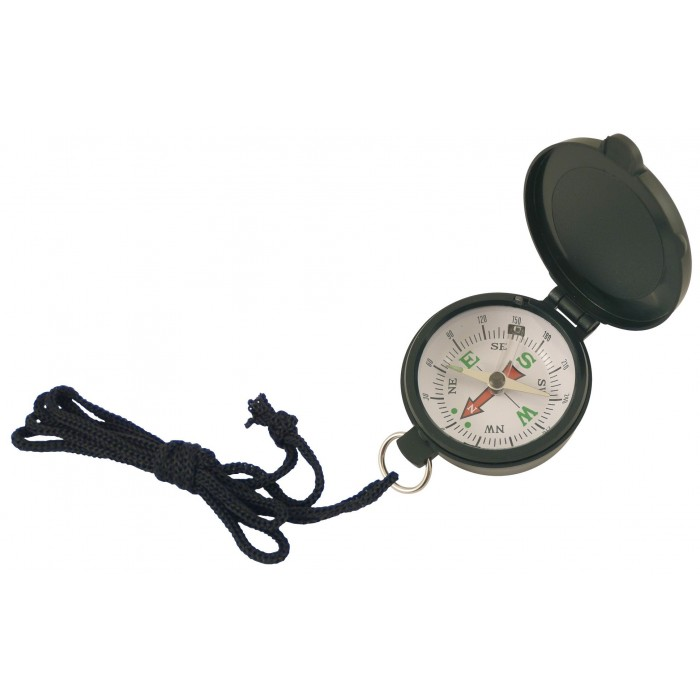 Kompasas AC-1901