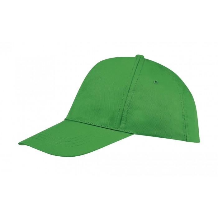 Žalia 272