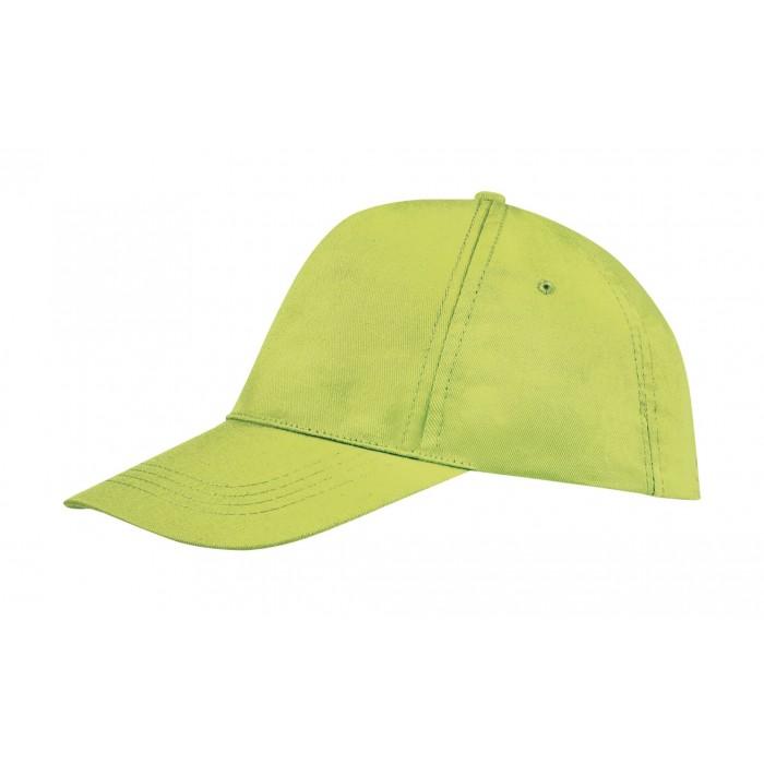 Šviesi žalia 280