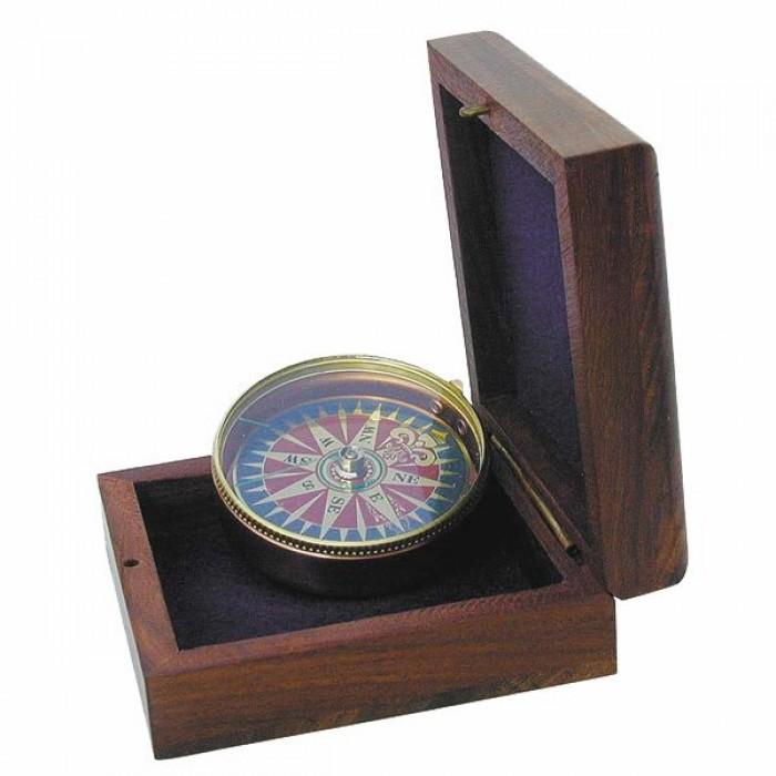 Kompasas dėžutėje SC1137
