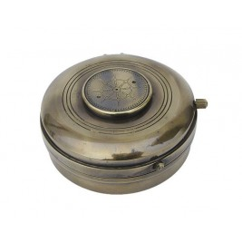 Kompasas SC 8537