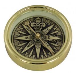 Kompasa SC9382B