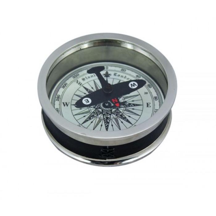 Kompasas su lėktuvėliu SC-9469N