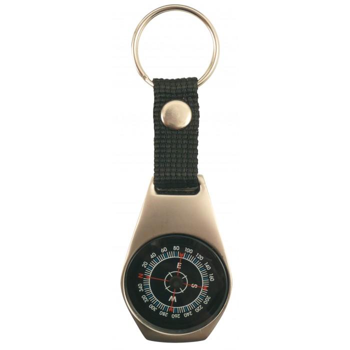 Kompasas-raktų pakabukas AC-1903