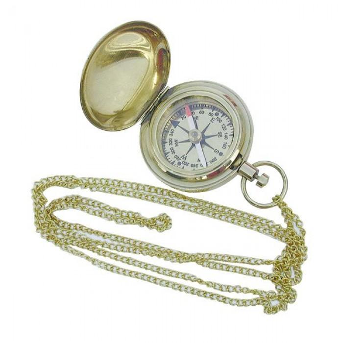Kompasas SC8240