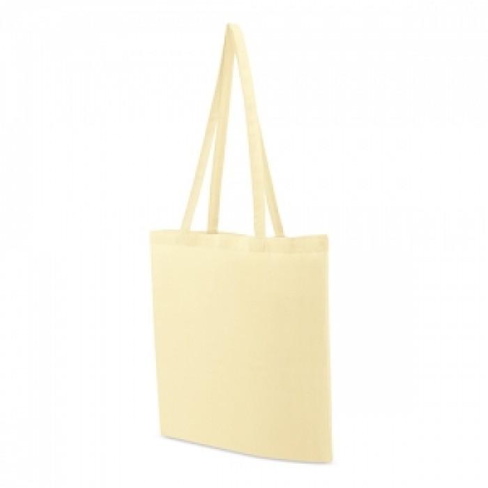 Pirkinių krepšelis T-019 NAT