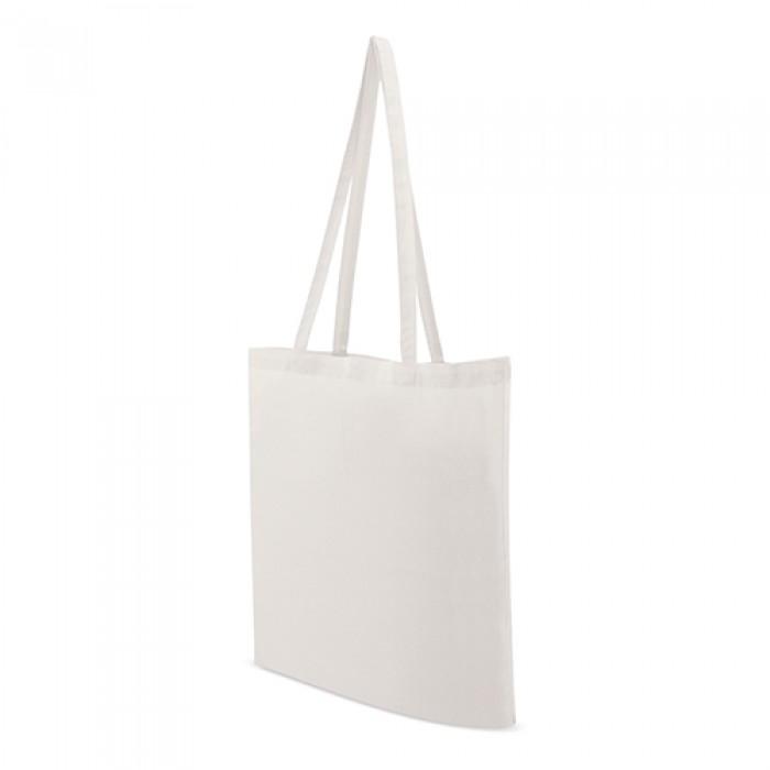 Pirkinių krepšelis T-019 B