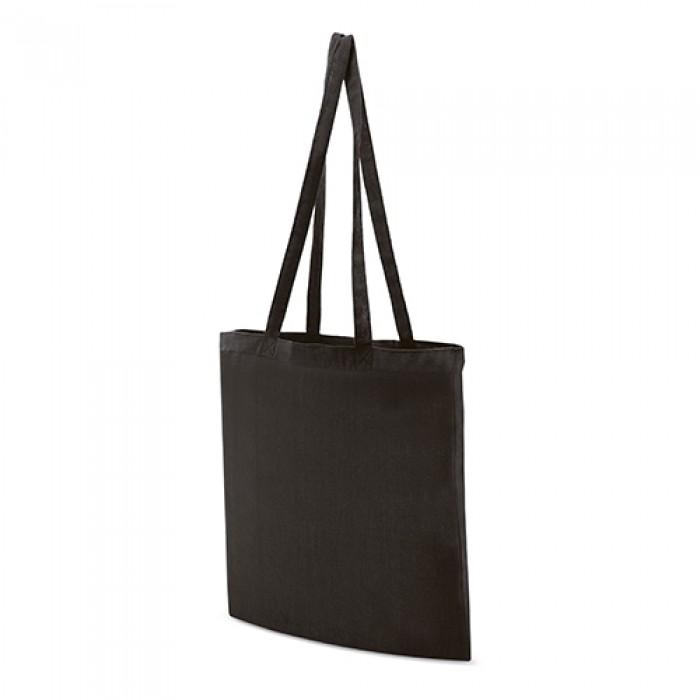Pirkinių krepšelis T-019 NE