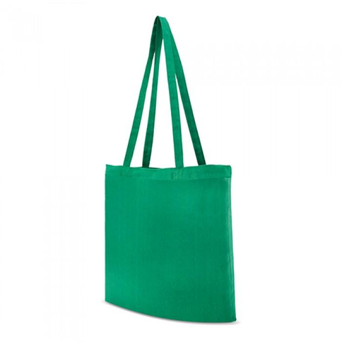 Pirkinių krepšelis T-019 Ž