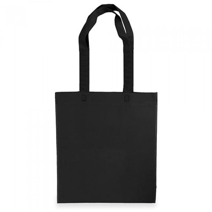 Pirkinių krepšelis T-406 NE