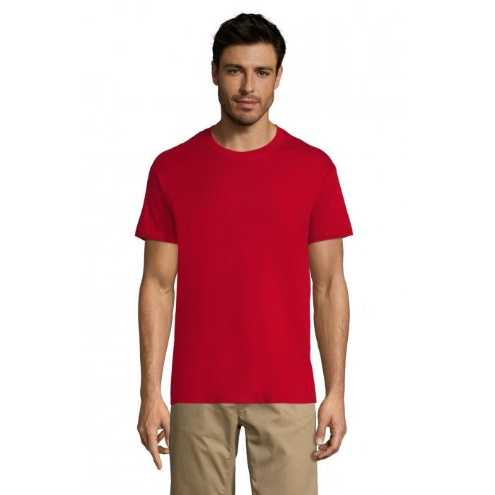 Raudona 154