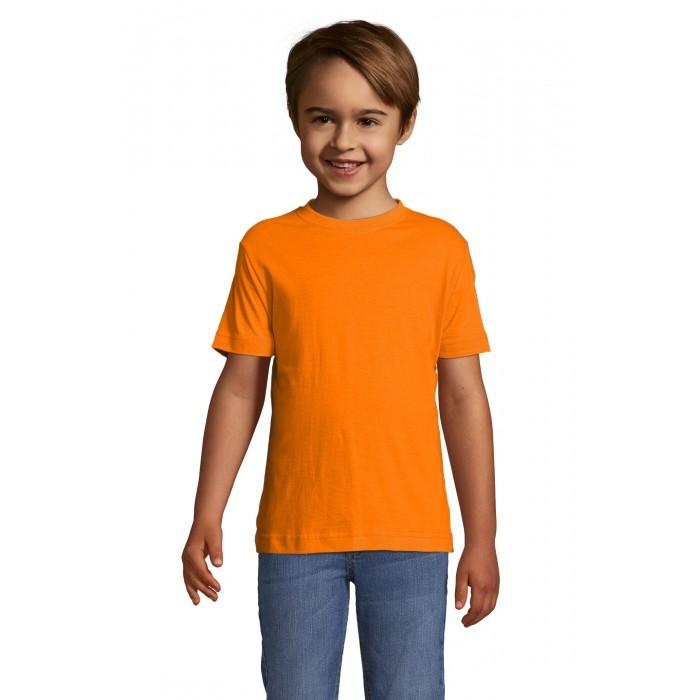 Oranžinė 400