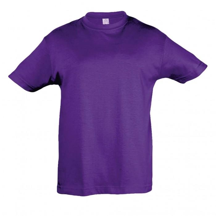 Violetinė 712