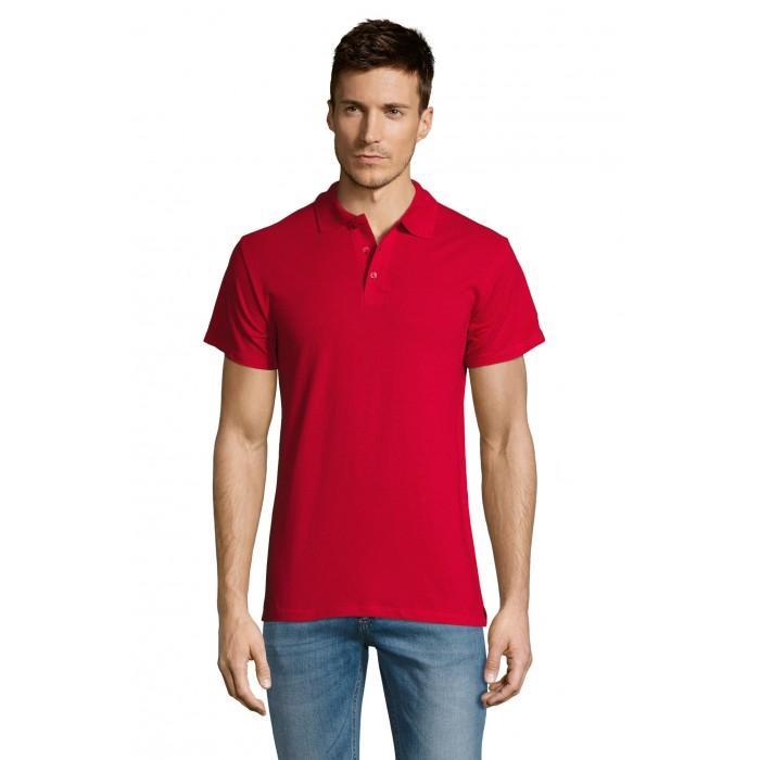 Raudona 145