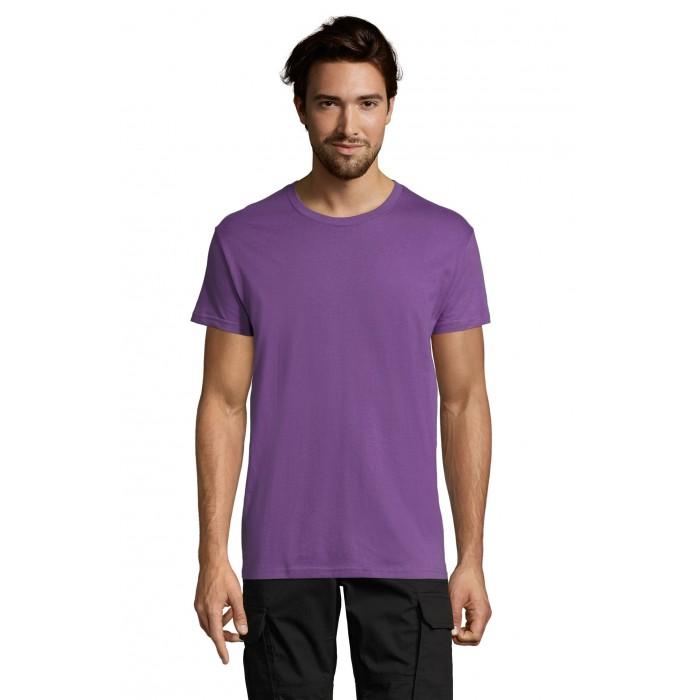 Violetas 710