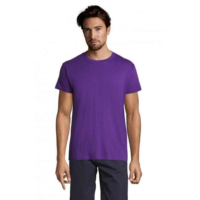 Violetas tamsus 712