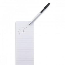 Trijų funkcijų rašiklis Point|02