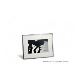 """Rėmelis ,,Shadow"""", 10x15 cm."""