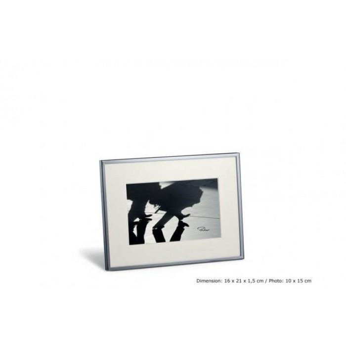 """Rėmelis ,,Shadow"""", 13x18 cm.*"""