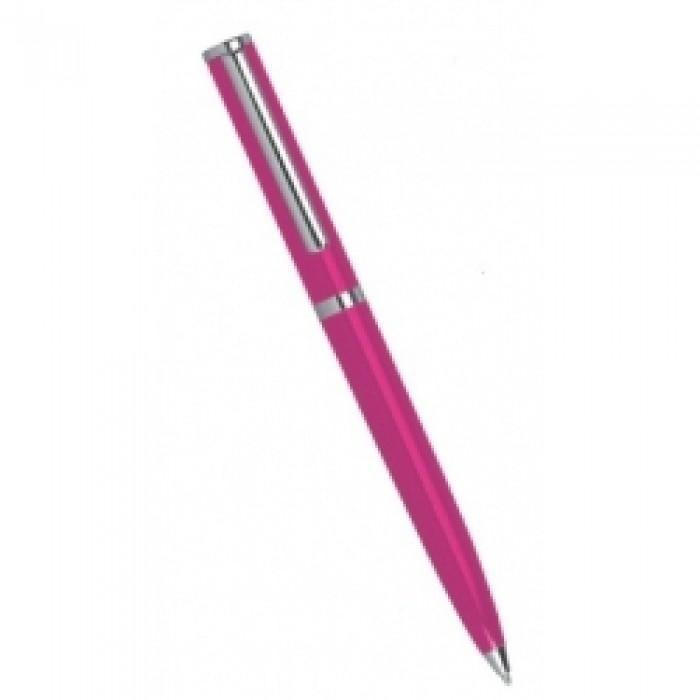 Rožinis tušinukas (D16RO)