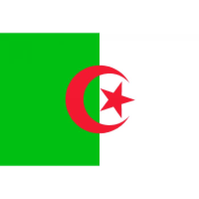 Alžyro stalo vėliavėlė