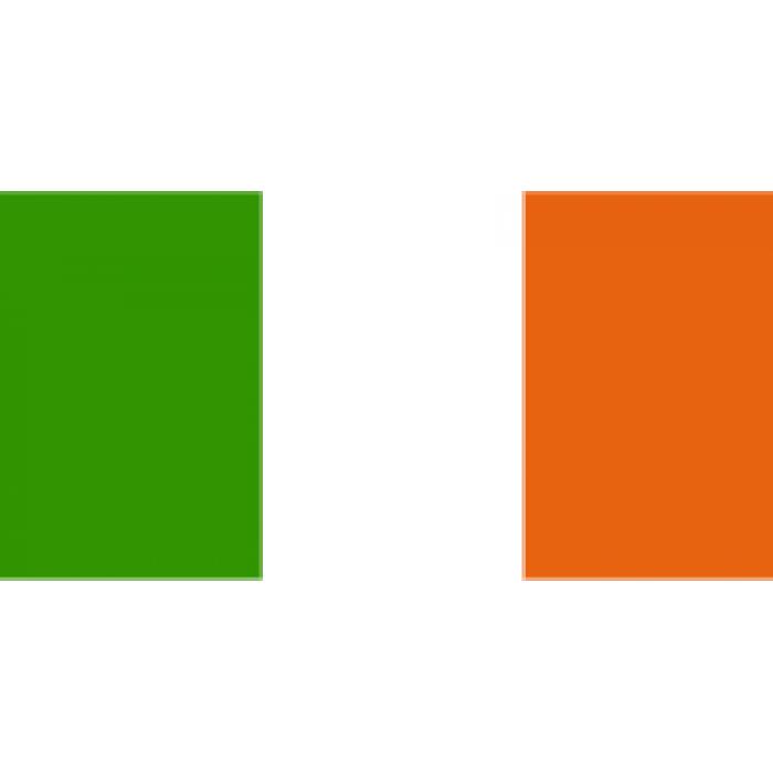 Airijos stalo vėliavėlė