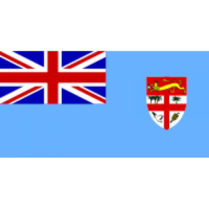 Fridžio stalo vėliavėlė