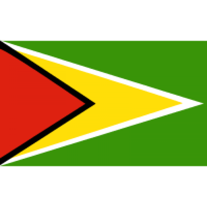 Gajanos vėliava