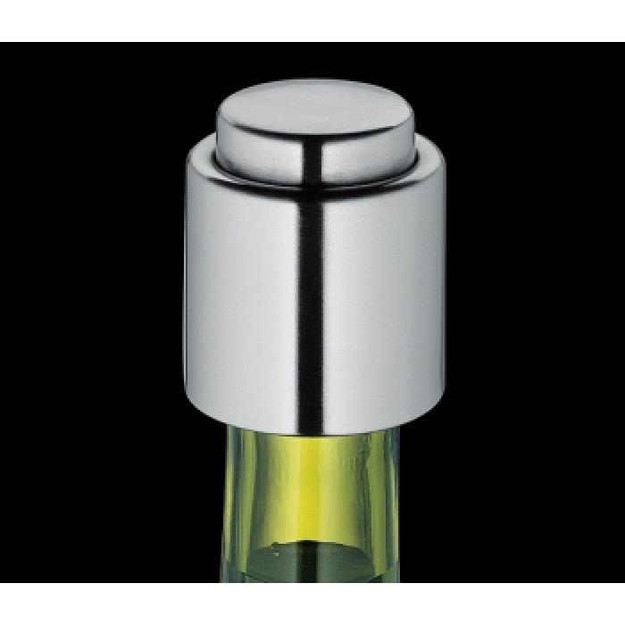Kamštis vyno buteliui (Cilio)