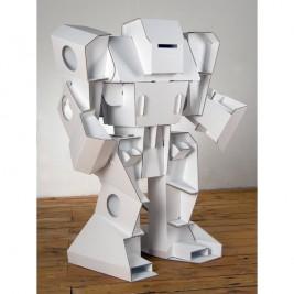 Robotas CALABOT
