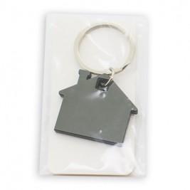 """""""Namukas"""" raktų pakabukas CIF(B-487)"""