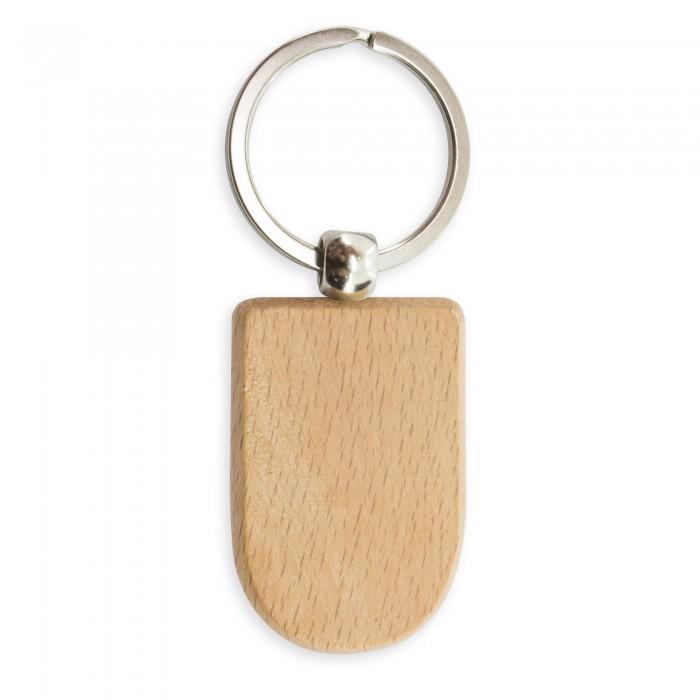 """""""SHIELD"""" raktų pakabukas"""